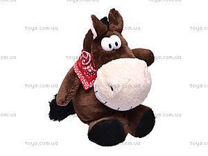 Игрушечная лошадка «Horse», 520420