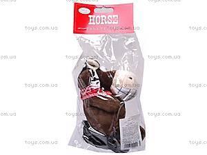 Игрушечная лошадка «Horse», 520420, игрушки