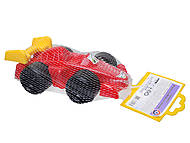 Игрушечная машина «Формула-1», 1165, фото