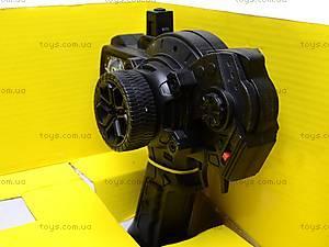 Игрушечная машина на радиоуправлении, 98-2, фото