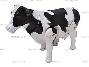 Игрушечная музыкальная корова, 333-33