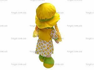 Игрушечная мягкая кукла, 7T/8T/9T22, купить