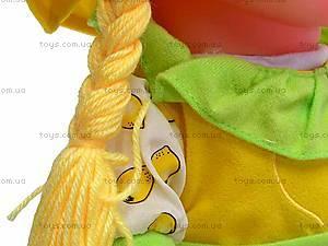 Игрушечная мягкая кукла, 7T/8T/9T22, отзывы
