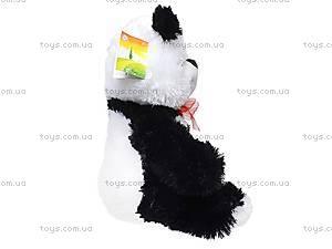 Игрушечная панда, 35.01.01, отзывы