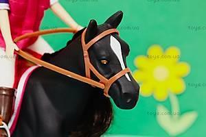 Игрушечная пони Lottie «Серен», LT021, купить