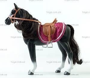 Игрушечная пони Lottie «Серен», LT021, фото