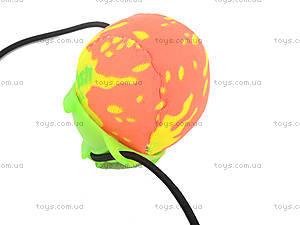 Игрушечная рогатка с мягкими мячиками, 317, купить