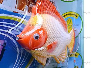 Игрушечная рыбалка, 2142B, купить