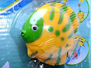 Игрушечная рыбалка, 2142B, фото