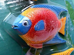 Игрушечная рыбалка, 2142B, цена