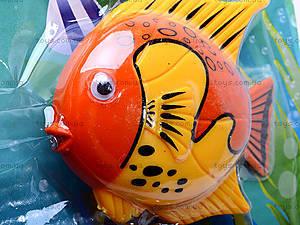 Игрушечная рыбалка, 2142B, игрушки