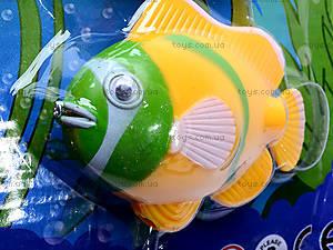 Игрушечная рыбалка, 2142B, детские игрушки