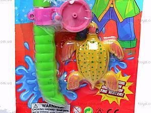Игрушечная рыбалка для детей, 288K, отзывы