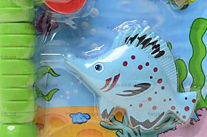 Игрушечная рыбалка для малышей, 121A, купить