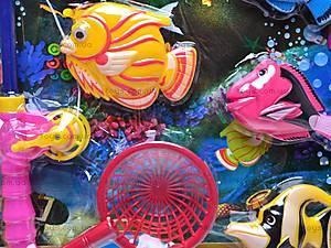 Игрушечная рыбалка «Fishing Joy», 2233-15, купить