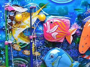 Игрушечная рыбалка «Fishing Joy», 2233-15, цена