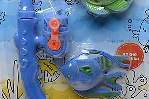 Игрушечная рыбалка со звуковыми эффектами, SFY-6603, купить