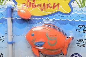 Игрушечная рыбалка со звуковыми эффектами, SFY-6603, отзывы