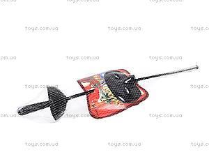 Игрушечная шпага с маской, 989A