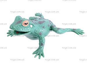 Игрушечная силиконовая лягушка, A006P, цена