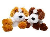 Игрушечная собака «Дружок», 12.08.00, детские игрушки