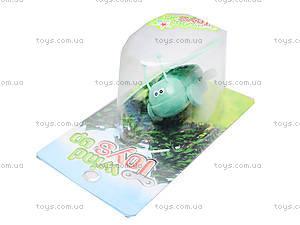 Игрушечная заводная бабочка, 526-13, купить