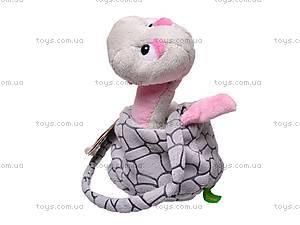 Игрушечная змея Минни, К316Р, фото