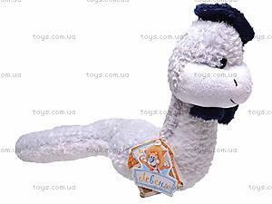 Игрушечная змея «Рудольф», К315Р