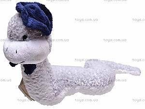 Игрушечная змея «Рудольф», К315Р, купить
