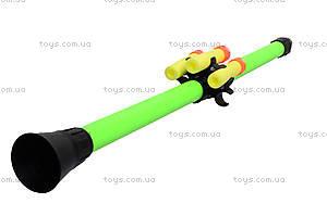 Игрушечное духовое ружье, 2013A, купить