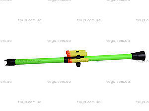 Игрушечное духовое ружье, 2013A, цена