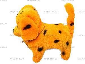 Игрушечное животное «Собачка», L228, цена