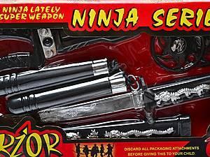 Игрушечное оружие Ninja, RZ1157, цена