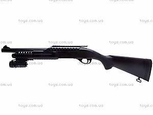 Игрушечное оружие, с пулями, K7A, фото