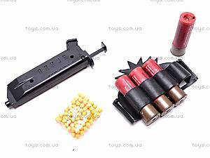 Игрушечное оружие, с пулями, K7A, цена