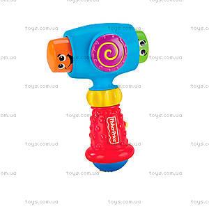 Игрушечный молоточек со звуком, V5640, купить
