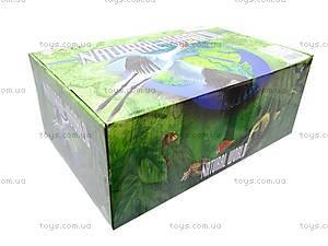Игрушечные дикие животные, HD001-041, купить