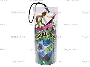 Игрушечные дикие животные, HD001-041, цена