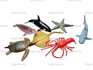 Игрушечные дикие животные, HD001-041, игрушки