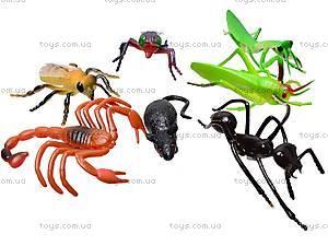 Игрушечные дикие животные, HD001-041, детские игрушки