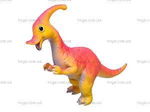 Игрушечные динозавры, D2615/6, фото