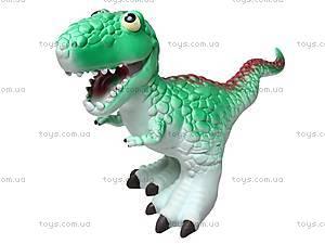 Игрушечные динозавры, D2615/6, цена