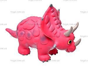 Игрушечные динозавры, D2615/6, игрушки