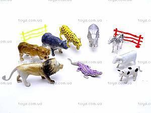 Игрушечные домашние животные, 998-22