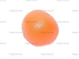 Игрушечные фрукты, , отзывы