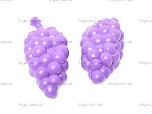 Игрушечные фрукты, , цена