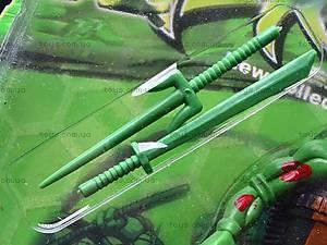 Игрушечные герои «Черепашки-ниндзя», 6027, отзывы