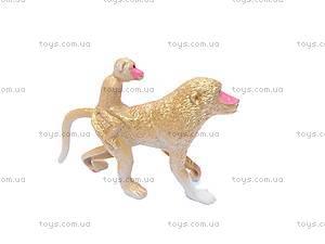 Игрушечные животные, 0546-7, фото