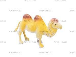 Игрушечные животные, 0546-7, цена