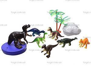 Игрушечные животные «Рептилии», HDH23667A-F, цена